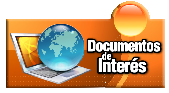 Documentos de interés